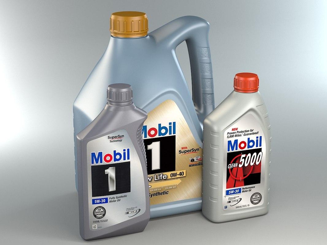 motor_oil_bottles.jpg