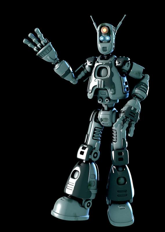 racer-bot-pose02.jpg