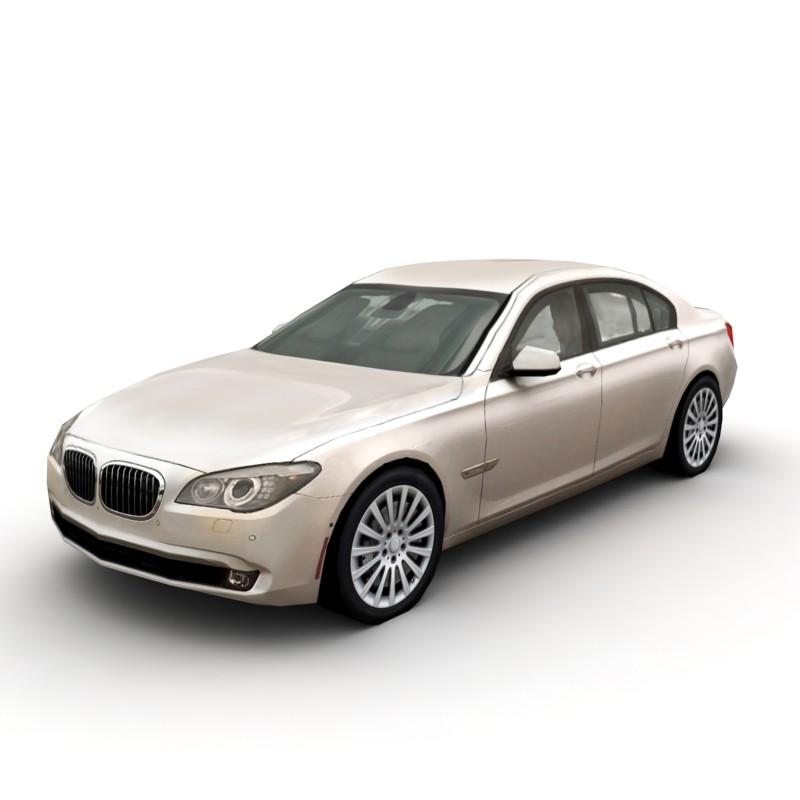 BMW_750Li_2011_0000.jpg