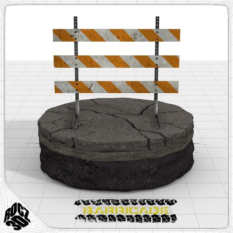BarricadeTurn_1.jpg