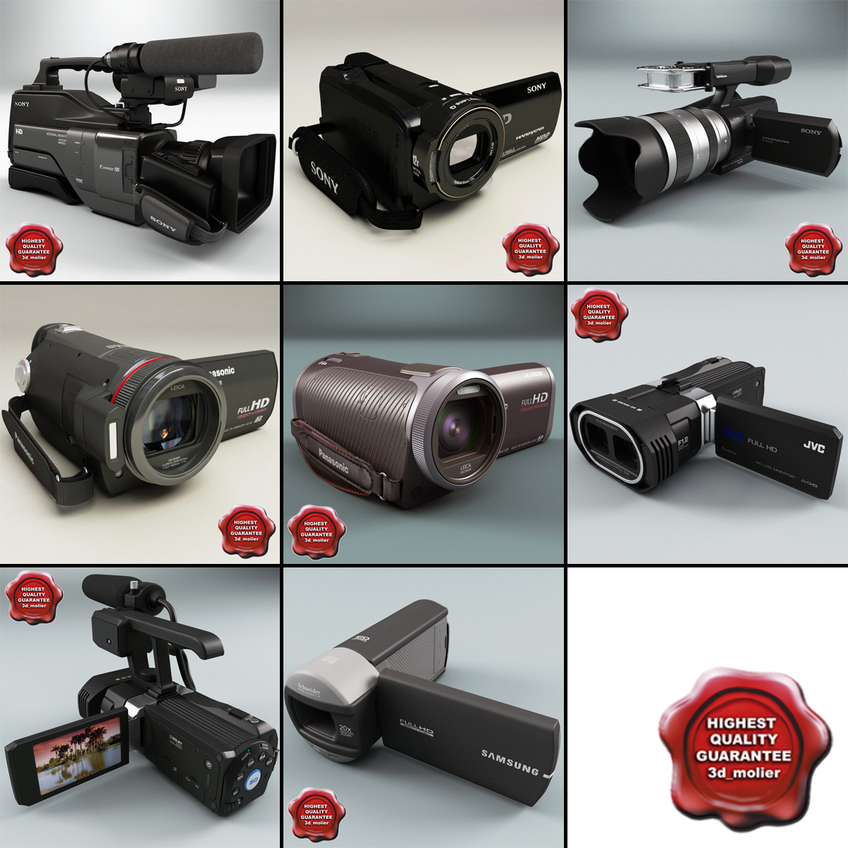 Camcorders_Collection_V3_000.jpg