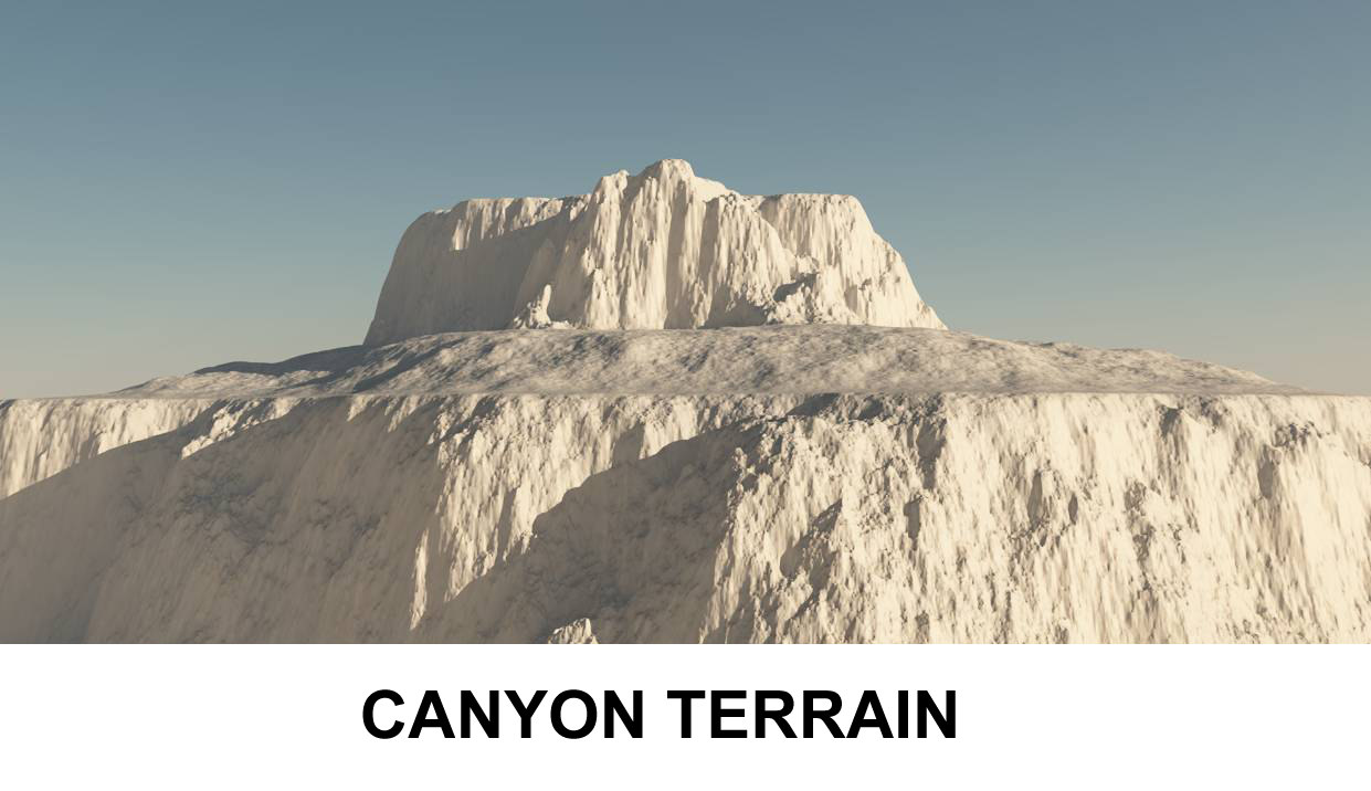 CanyonSide.jpg