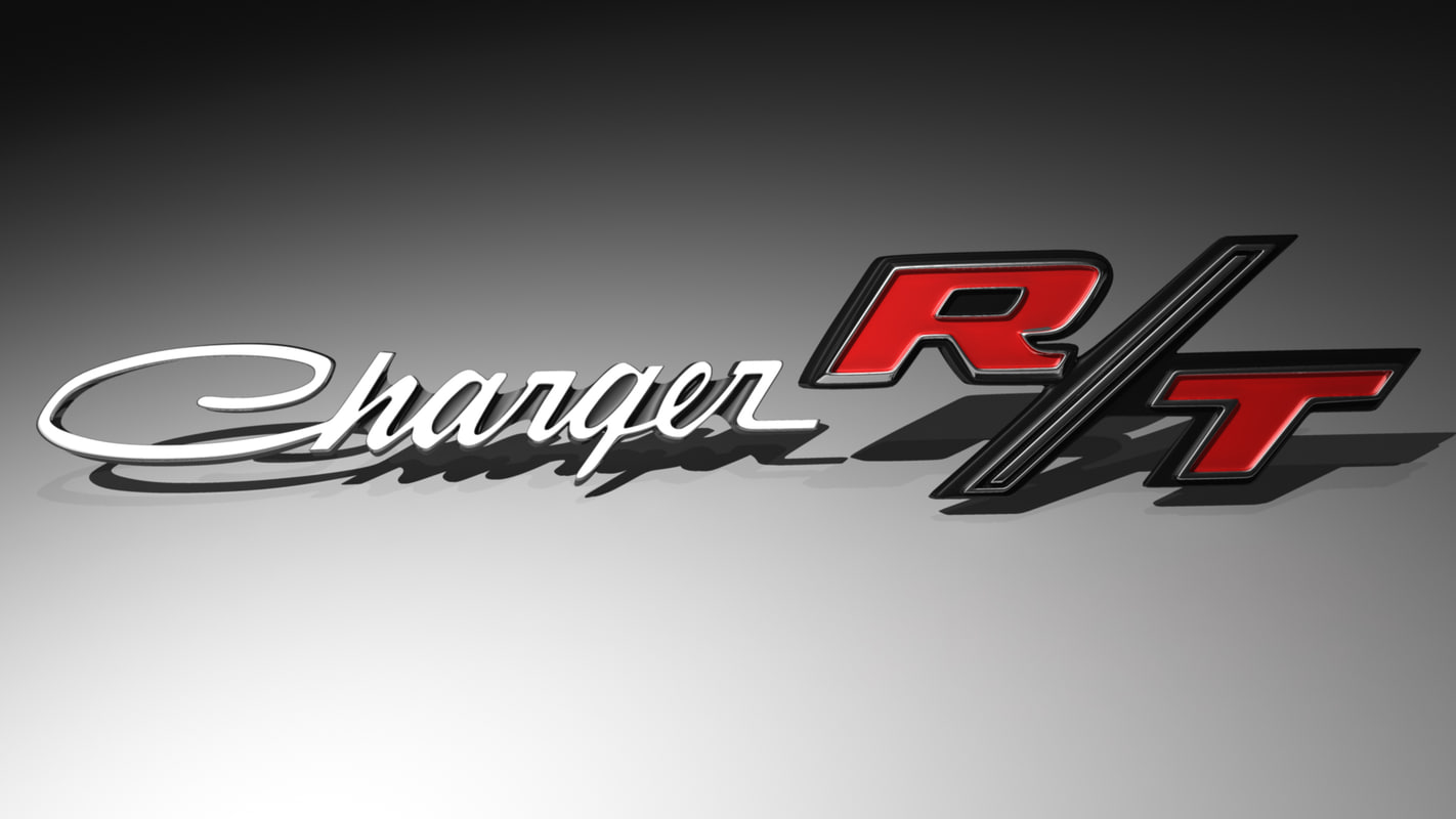 Charger and rt badge.jpg