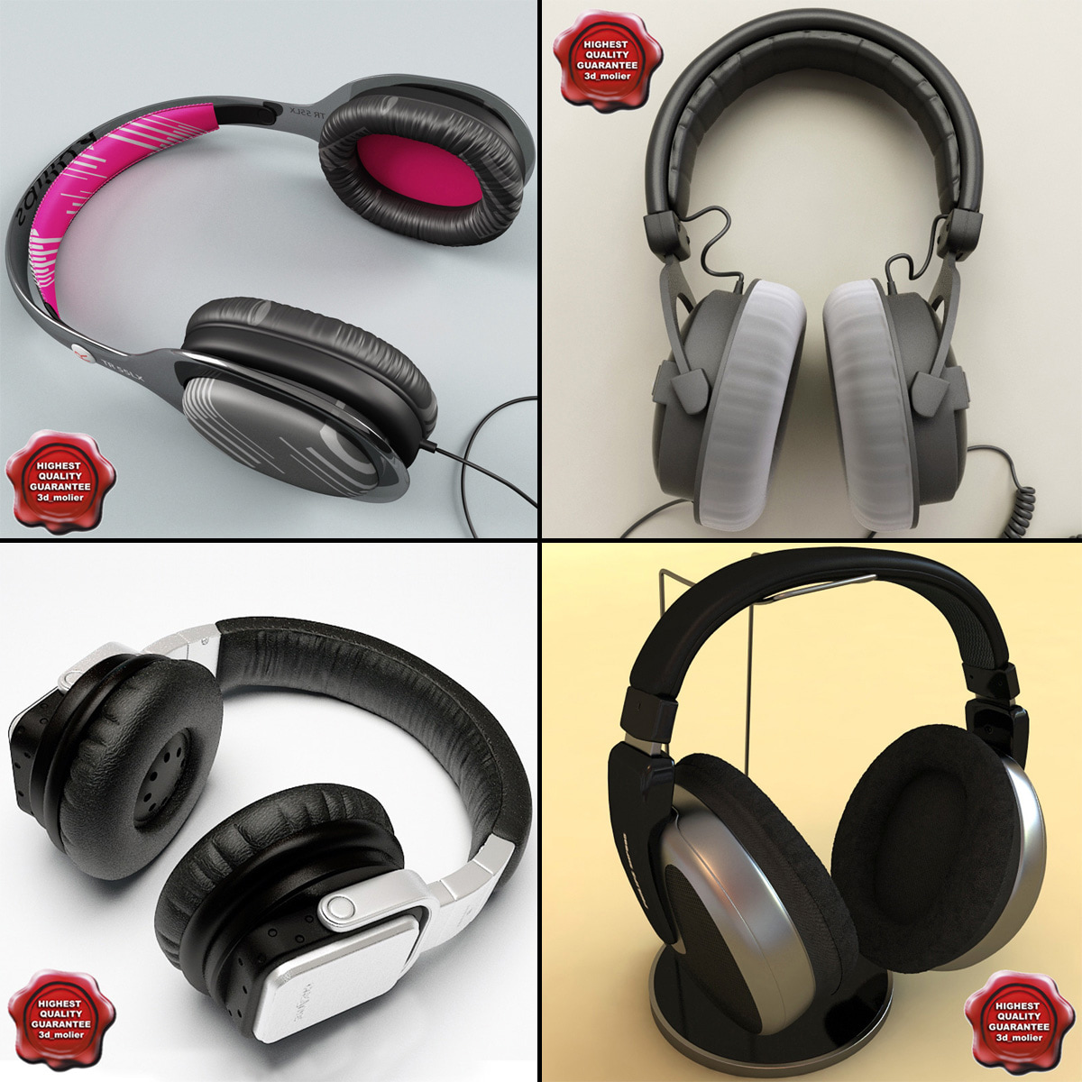 Headphones_Collection_V2_00.jpg