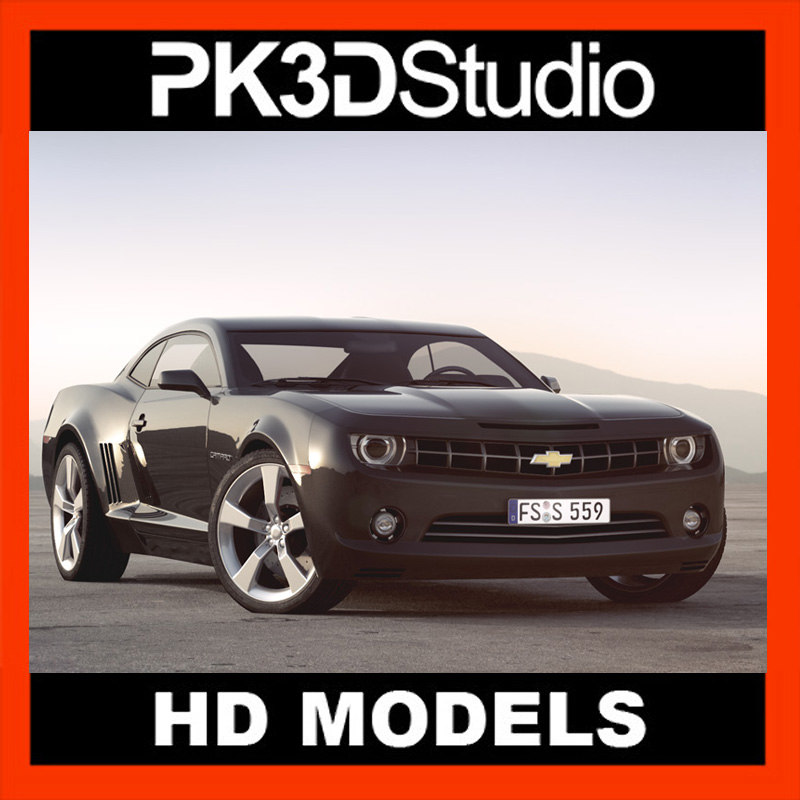 hdcars4_chevy_camaro_1main.jpg