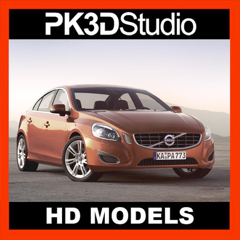 hdcars4_volvos60_1main.jpg