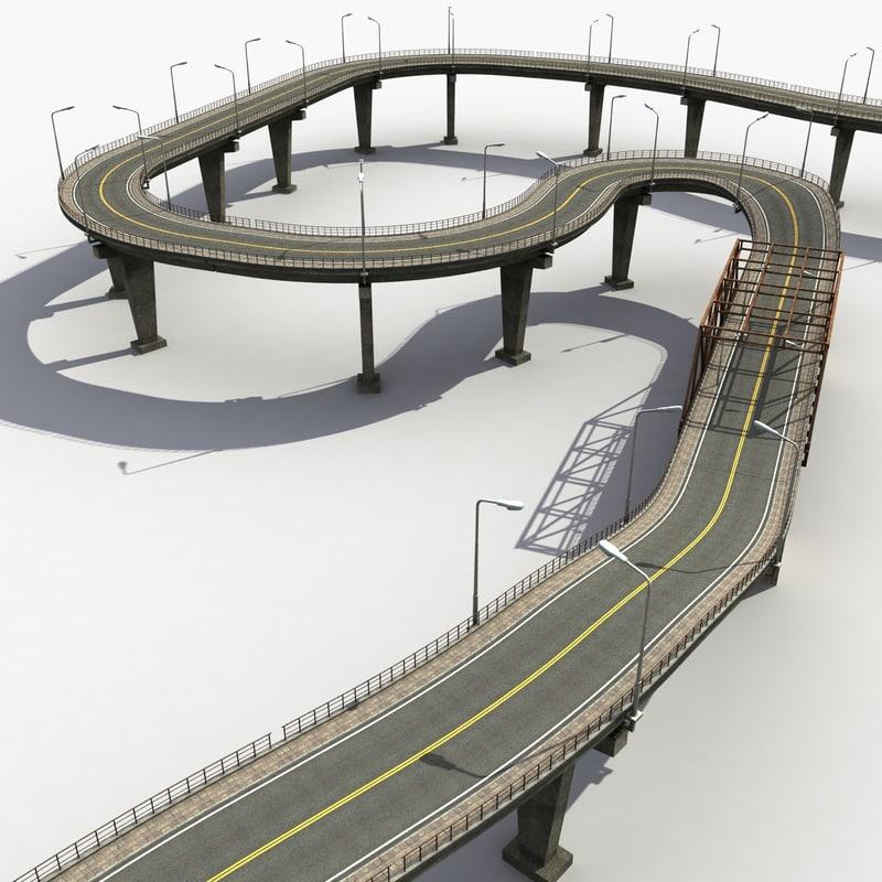 highway_2_c_0000.jpg