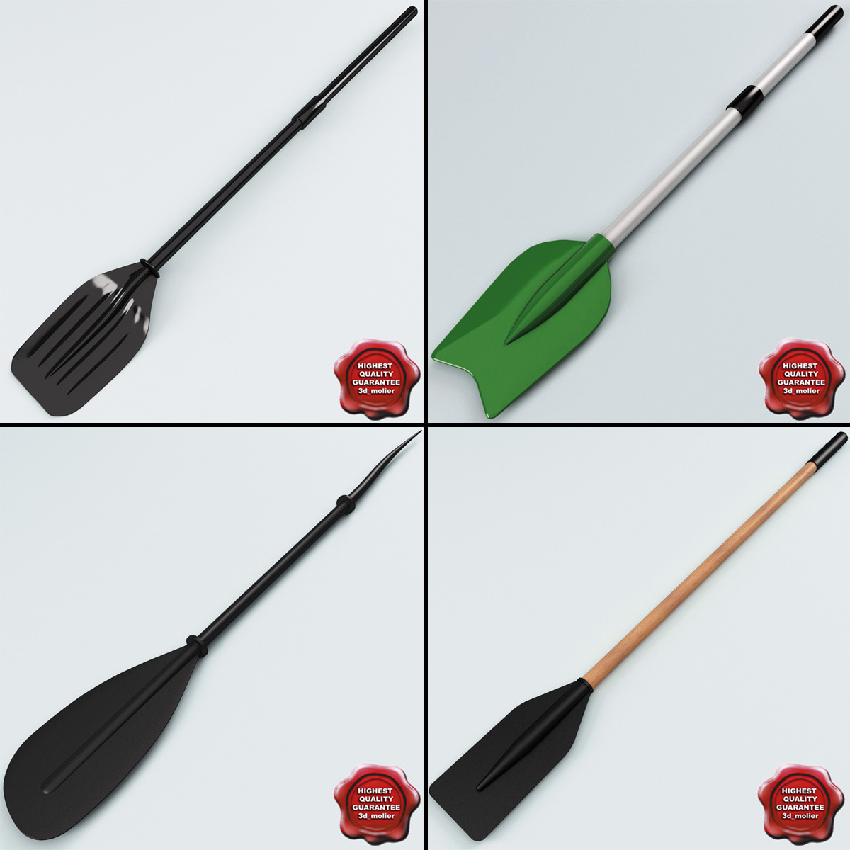 Boat_Paddles_Collection_00.jpg