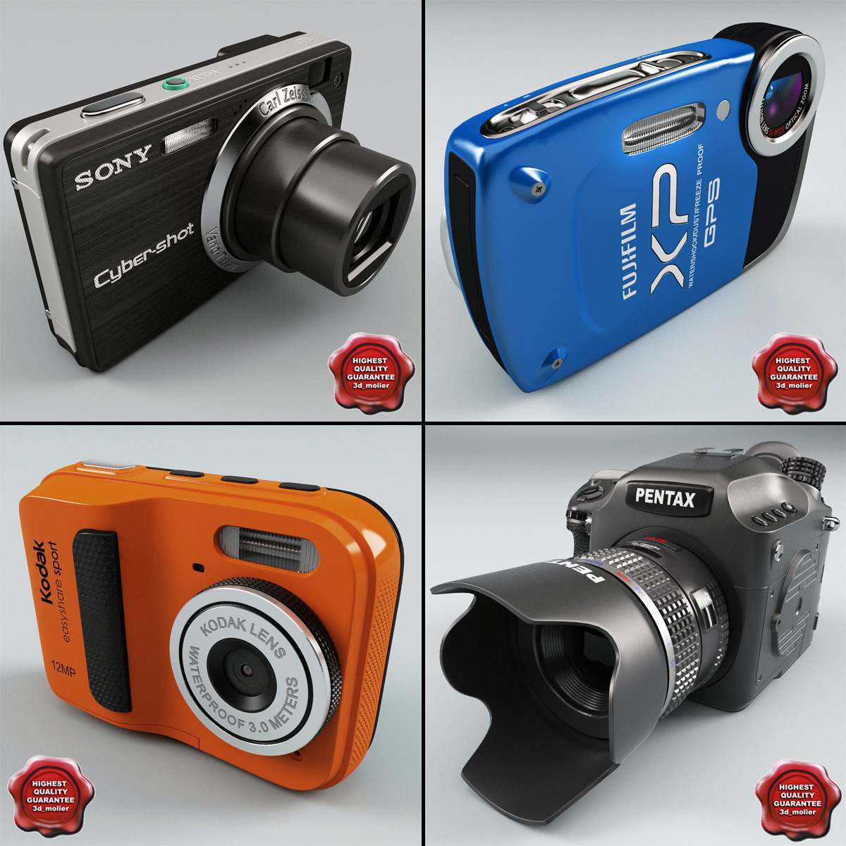 Digital_Cameras_Collection_V2_00.jpg