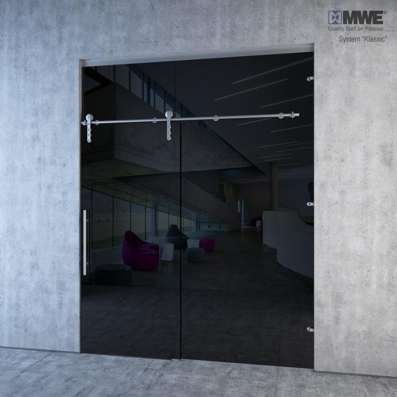 MWE_Door_Klassic.jpg