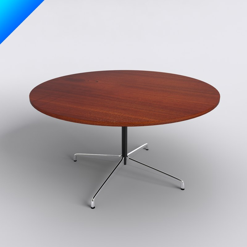 eames round table  small_01.jpg