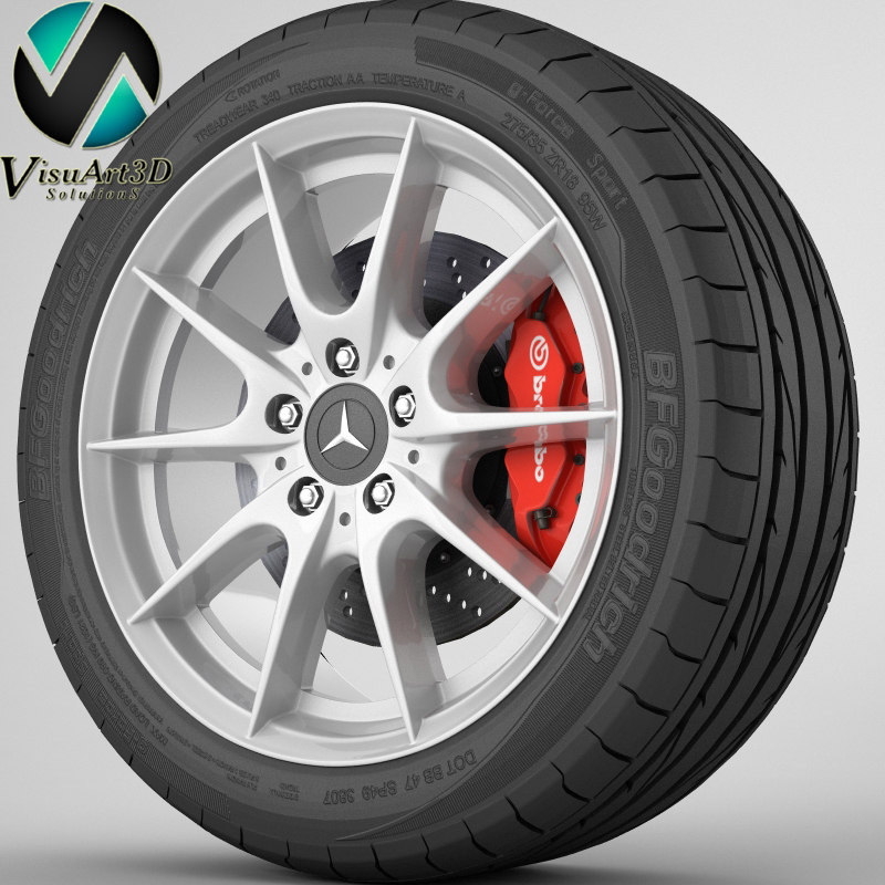 wheel CLS_5_1 kopie2.jpg