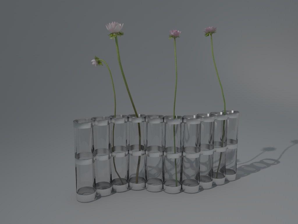 FlowerPipes_1.jpg