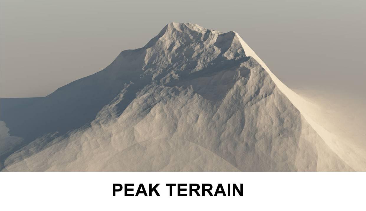 PeakSide.jpg