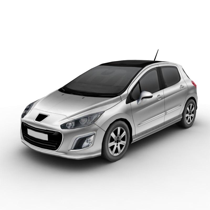 Peugeot308_1.jpg