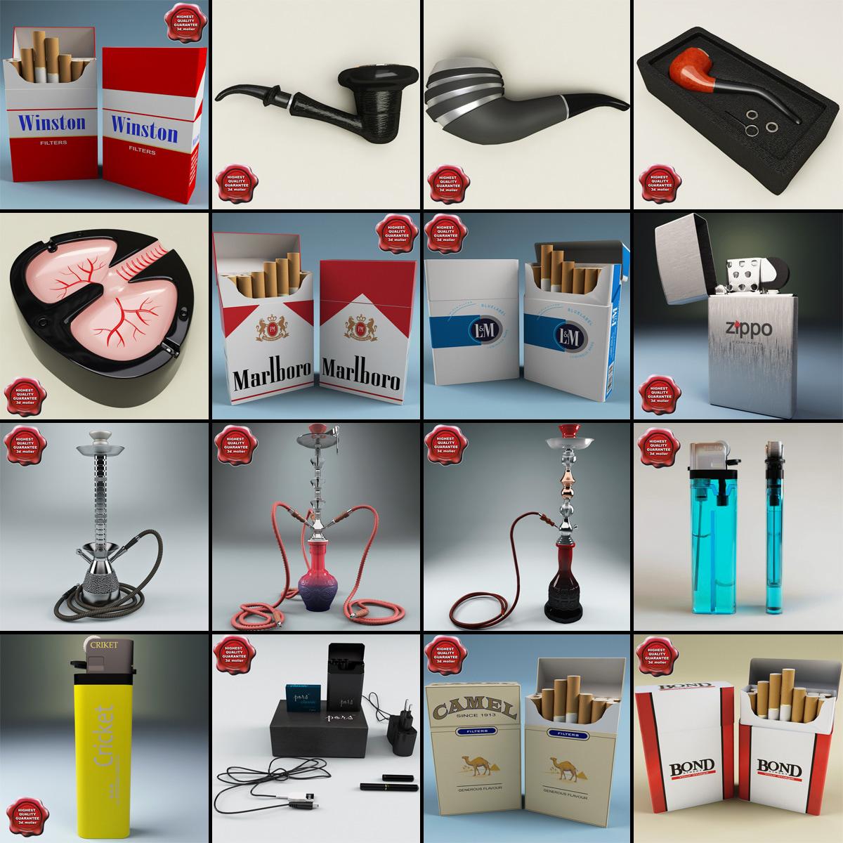 Smoke_Collection_V3_000.jpg