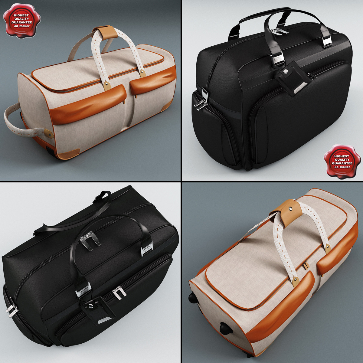 Travel_Bags_Collection_V1_00.jpg