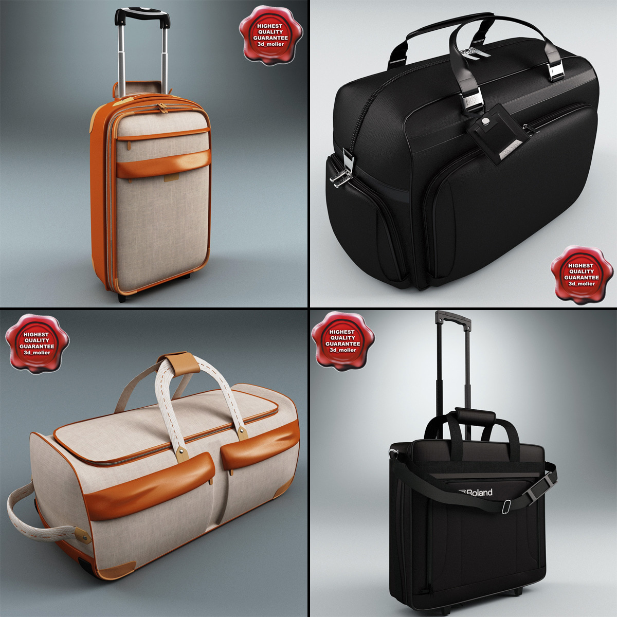 Travel_Bags_Collection_V2_00.jpg