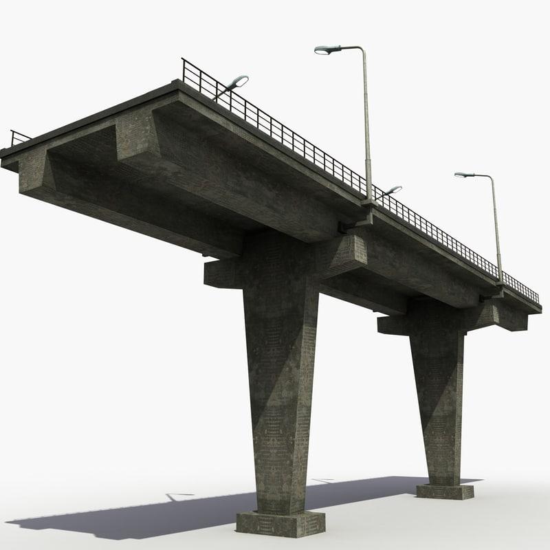 highway_3_c_0001.jpg