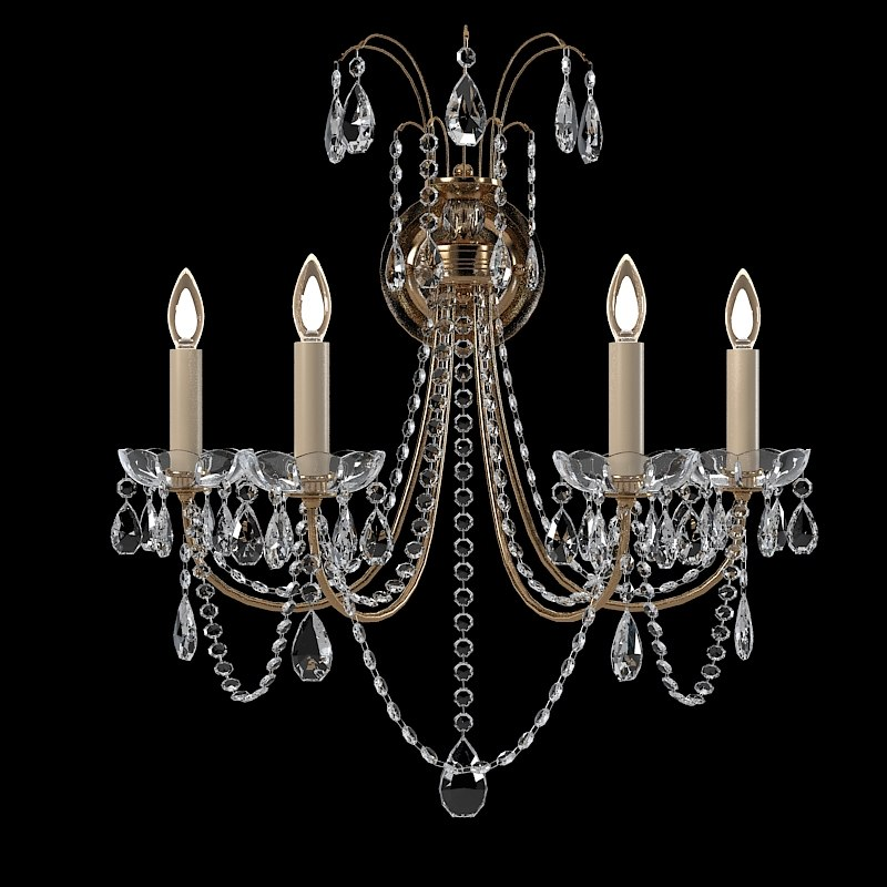 schonbek lucia lu0005 candelabra wall lamp applique classic crystal glass   0001.jpg