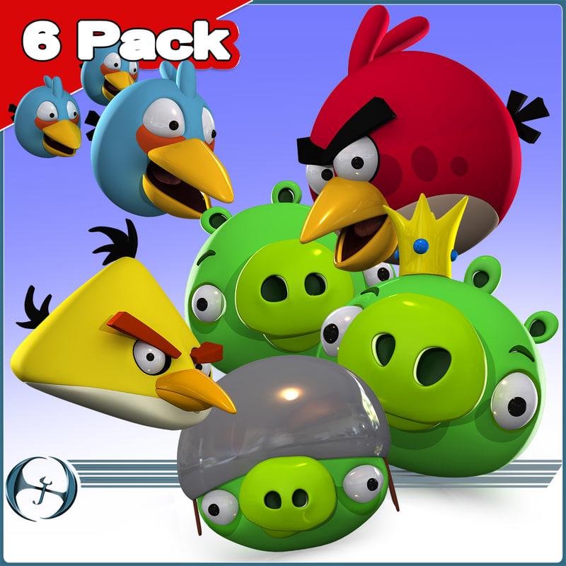 6Pack_AngryBirds.jpg