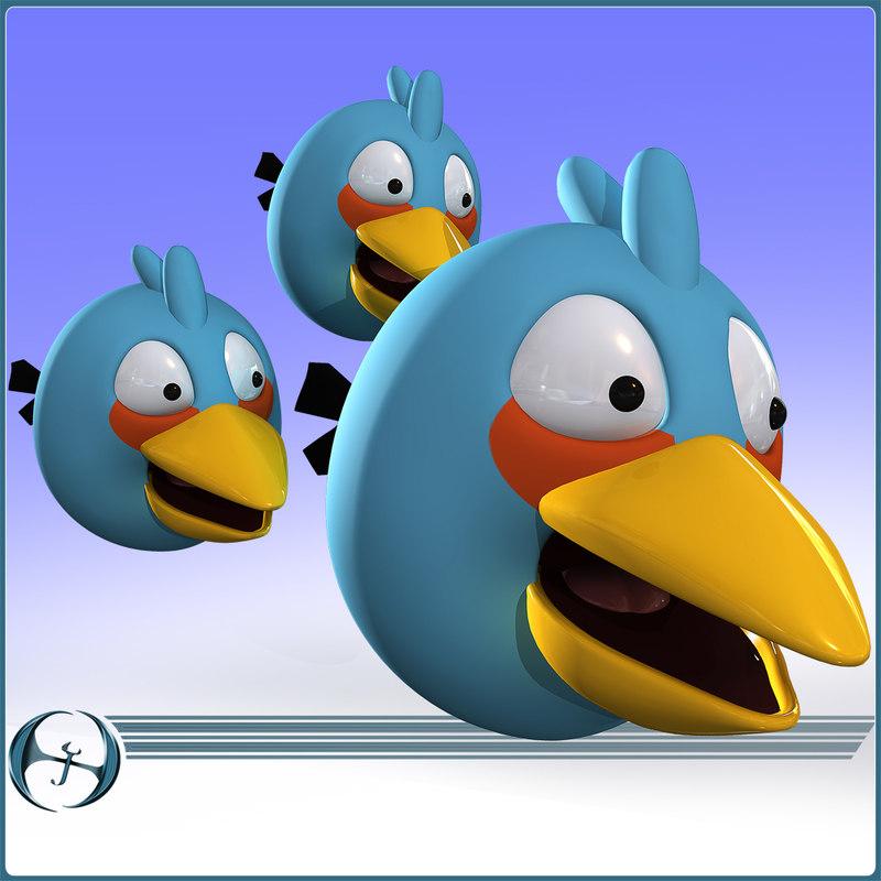 Bird_Blue_Prime.jpg