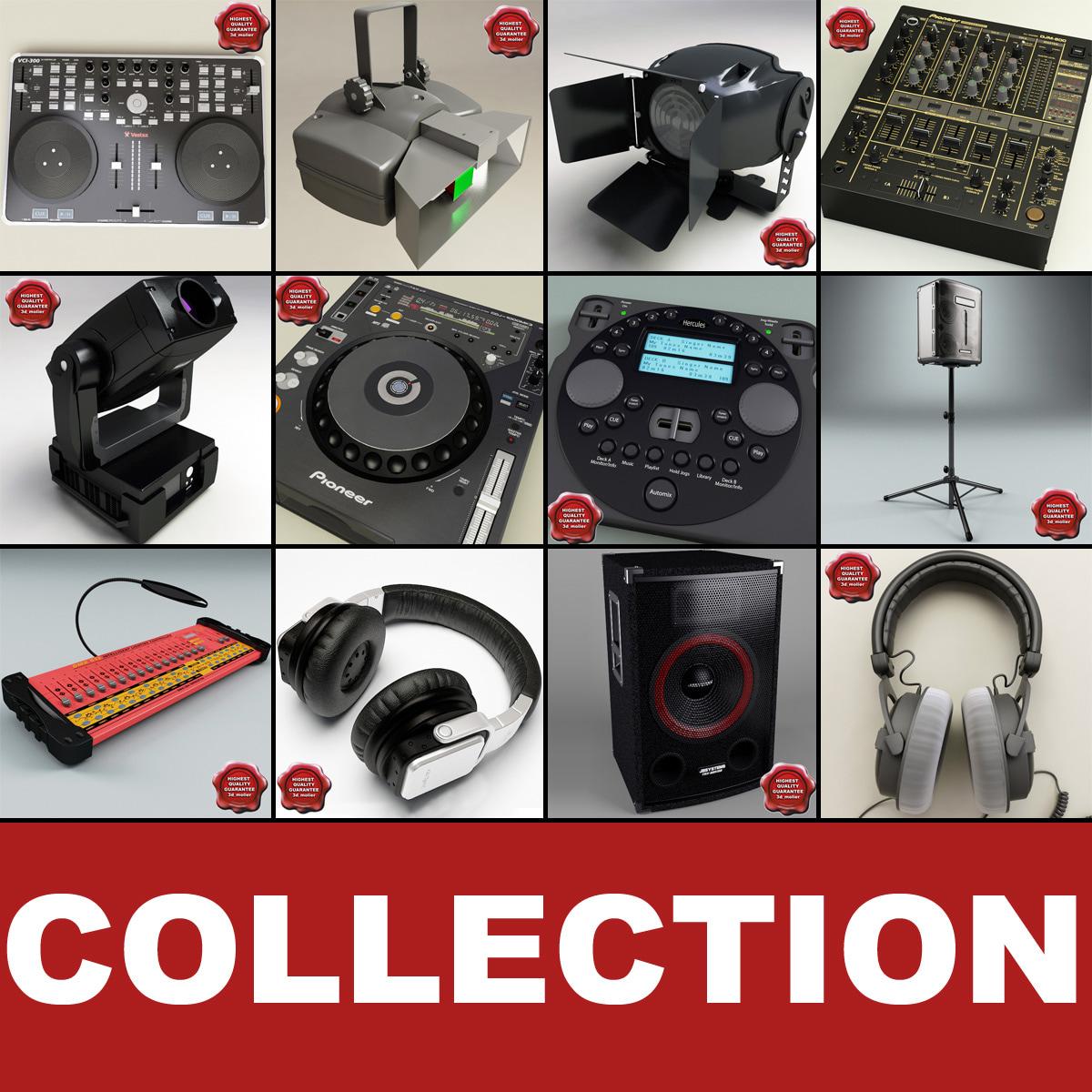 DJ_Equipment_Collection_V4_000.jpg