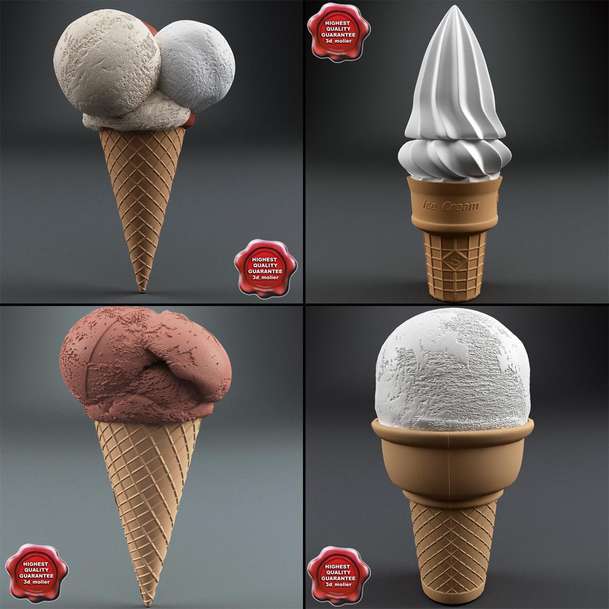 Ice_Cream_Collection_V1_00.jpg