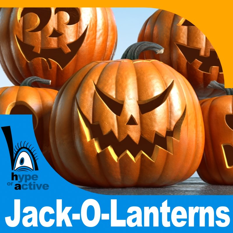 Jack-O-Lantern.1.jpg