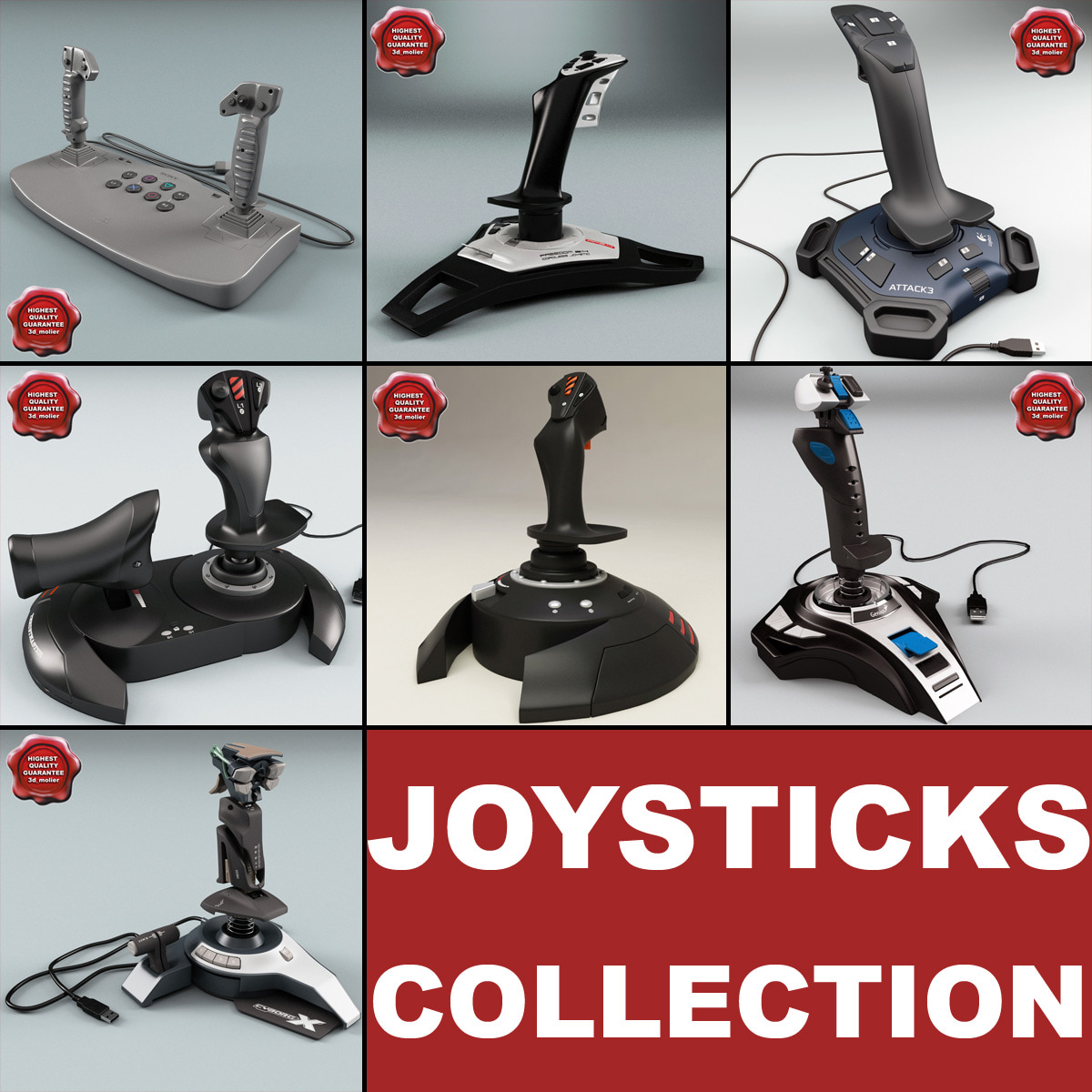 Joysticks_Collection_V3_000.jpg