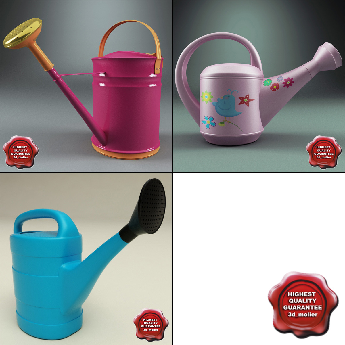 Watering_Cans_Collection_00.jpg