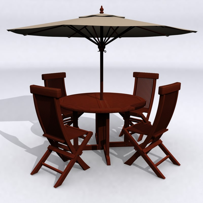 patio_table_set0000.jpg
