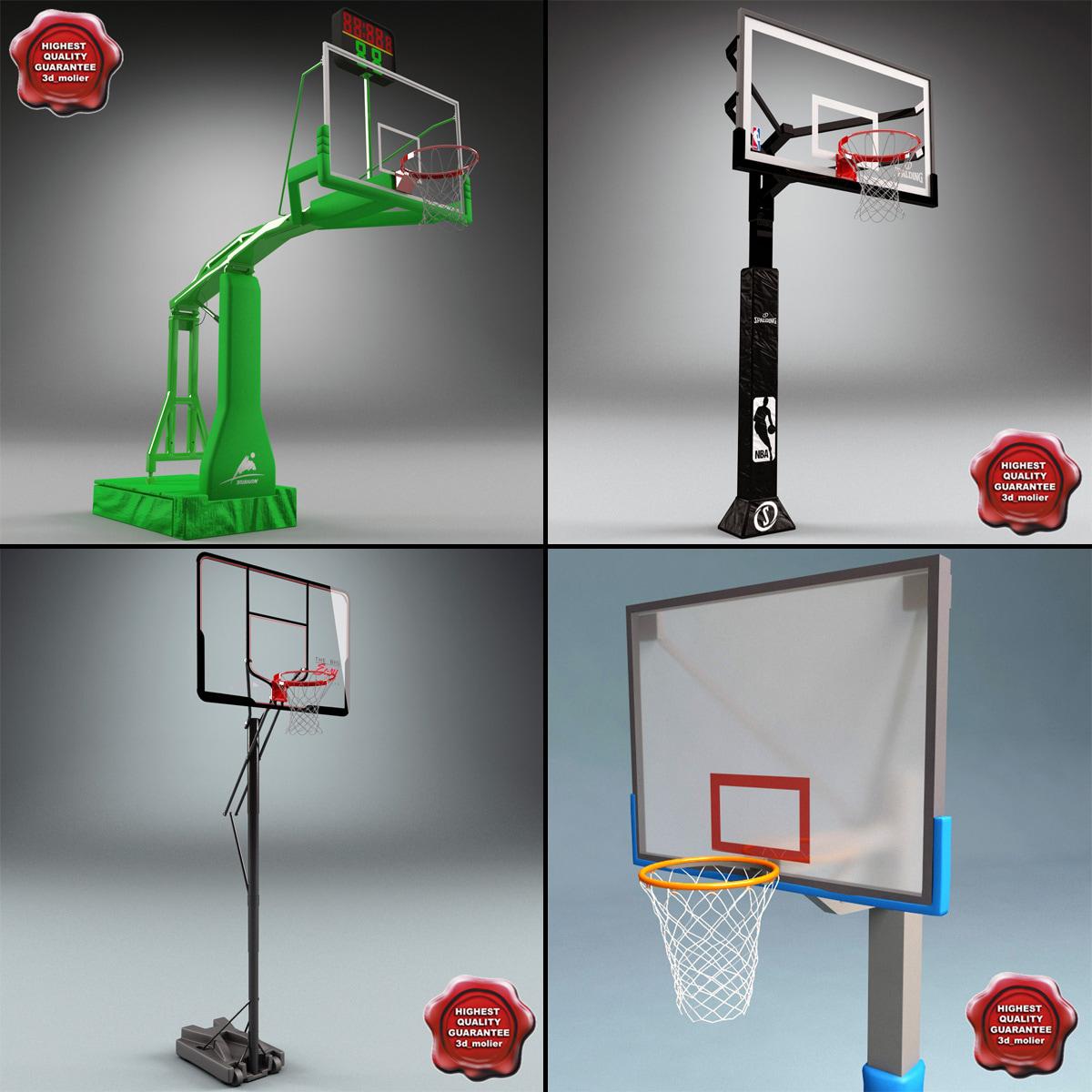 Basketball_Rims_Collection_00.jpg