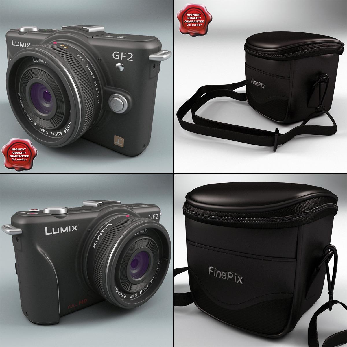 Camera_and_Camcorder_Bag_V2_00.jpg