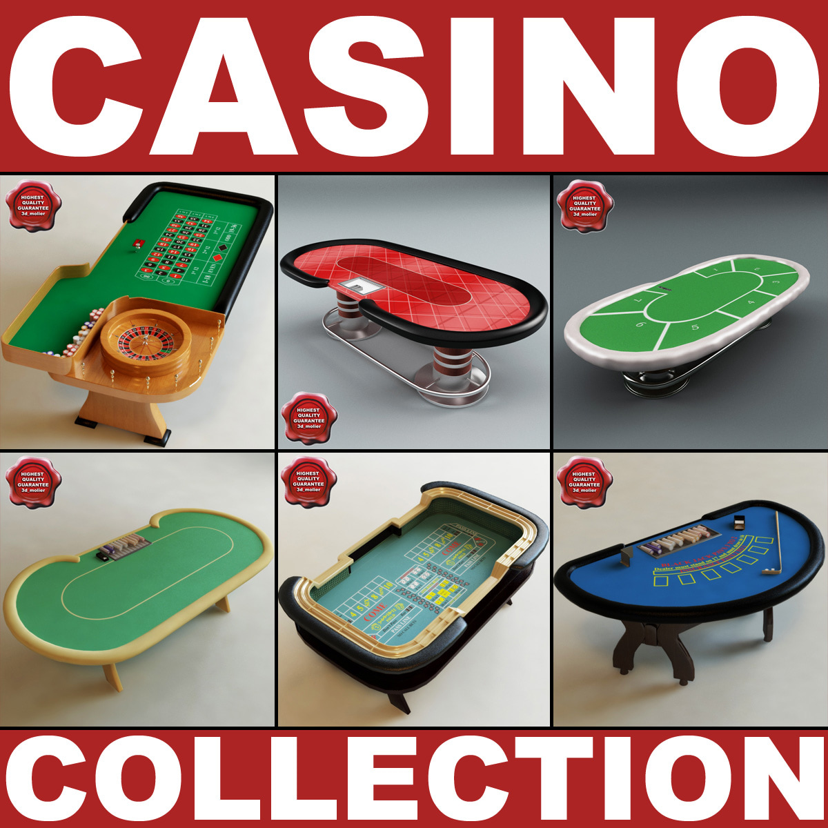 Casino_Collection_V5_00.jpg
