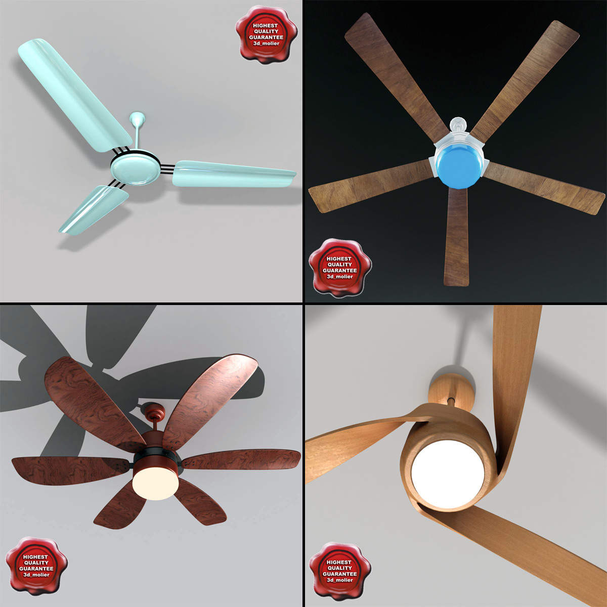 Ceiling_Fans_Collection_00.jpg