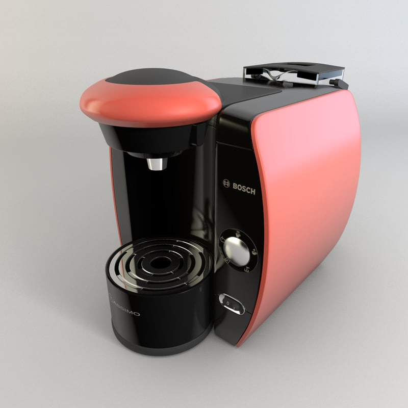 Coffee Maker 01.jpg