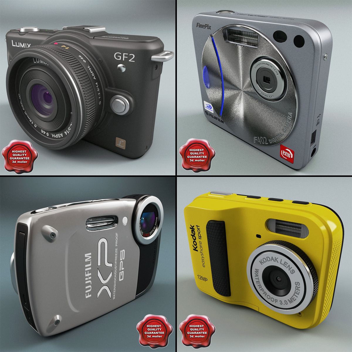 Digital_Cameras_Collection_V4_00.jpg