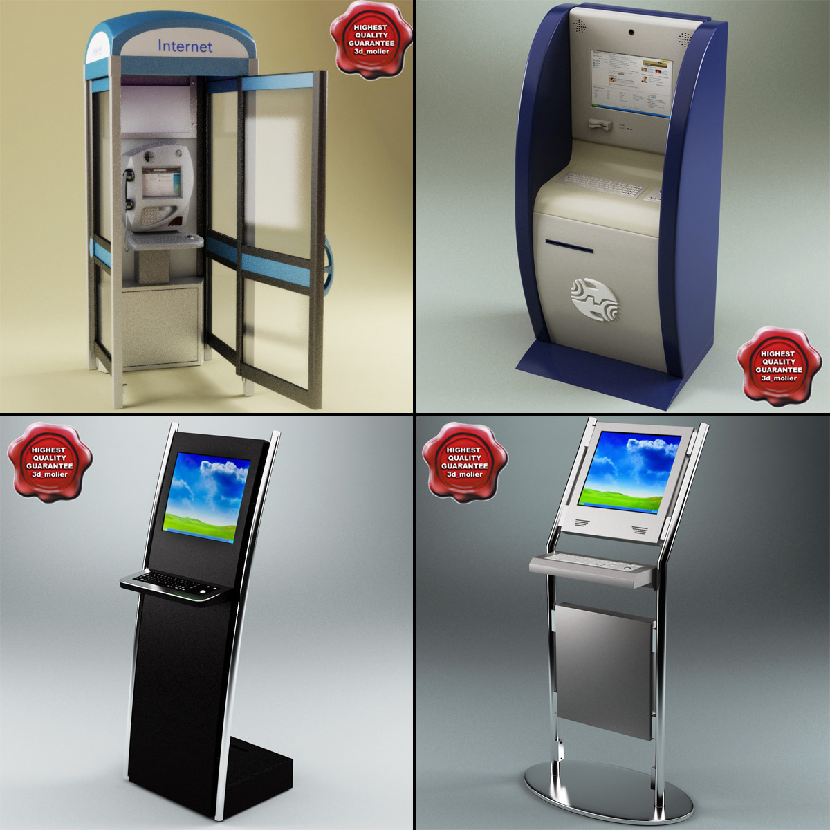 Internet_Kiosks_Collection_00.jpg