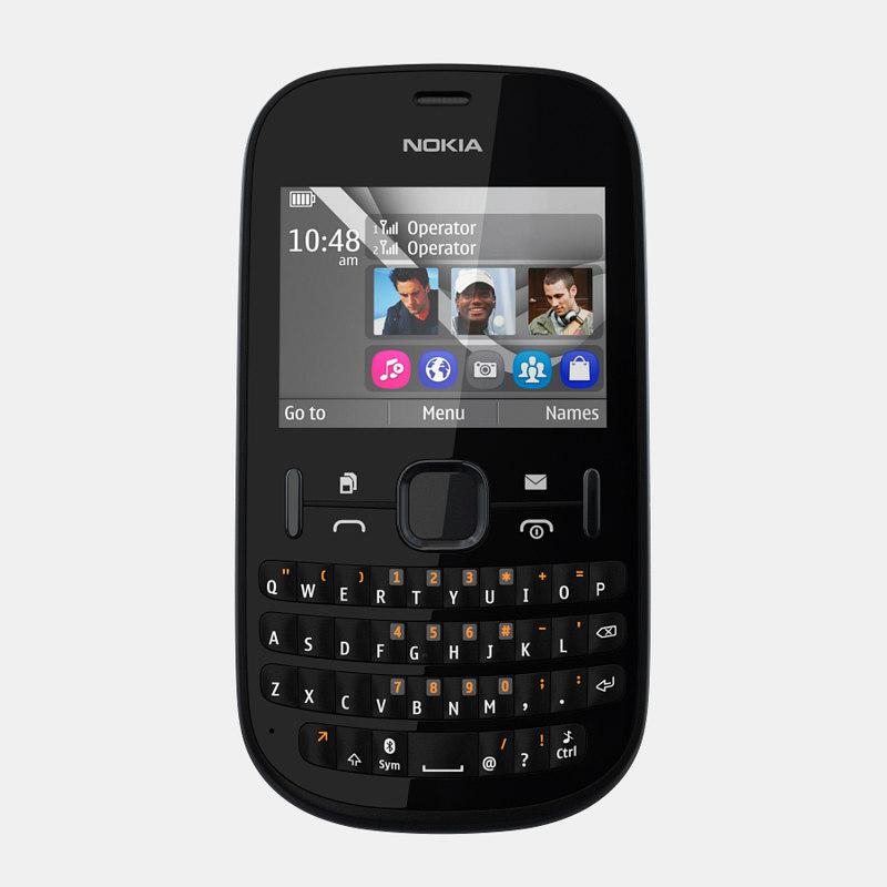 Nokia_200_Asha-1.jpg