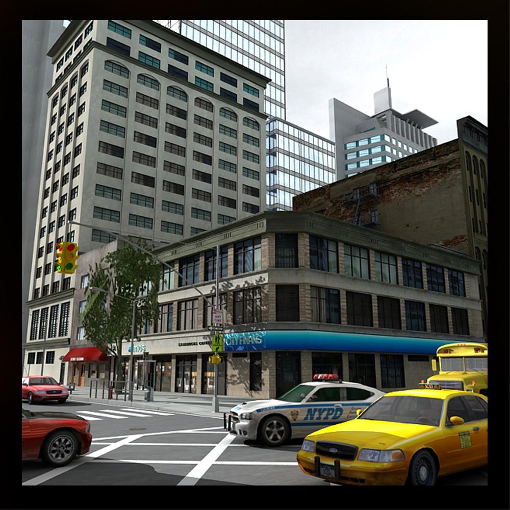 Nyc_buildings_b_render_00.jpg
