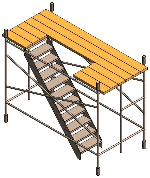 Scaffold w Stair.jpg
