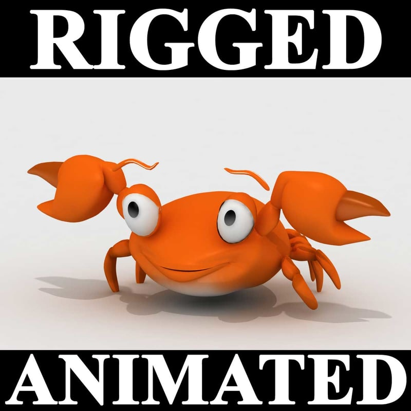 crab_render_00_title.jpg