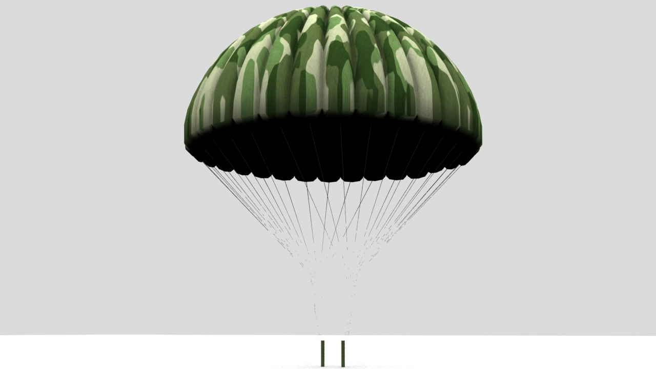 parachute_2.jpg