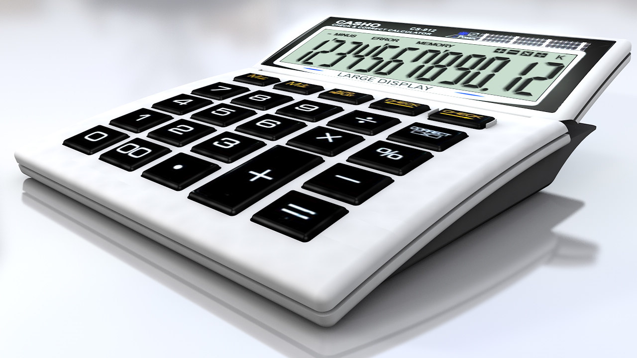 Calculator_final_2.jpg