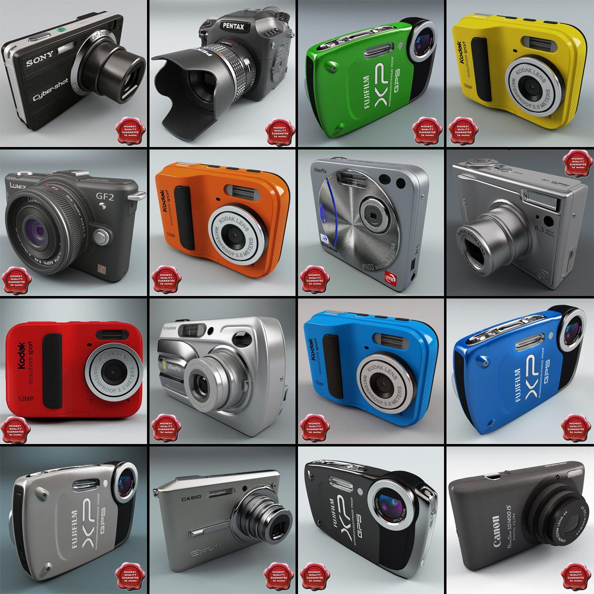 Digital_Cameras_Collection_V8_000.jpg