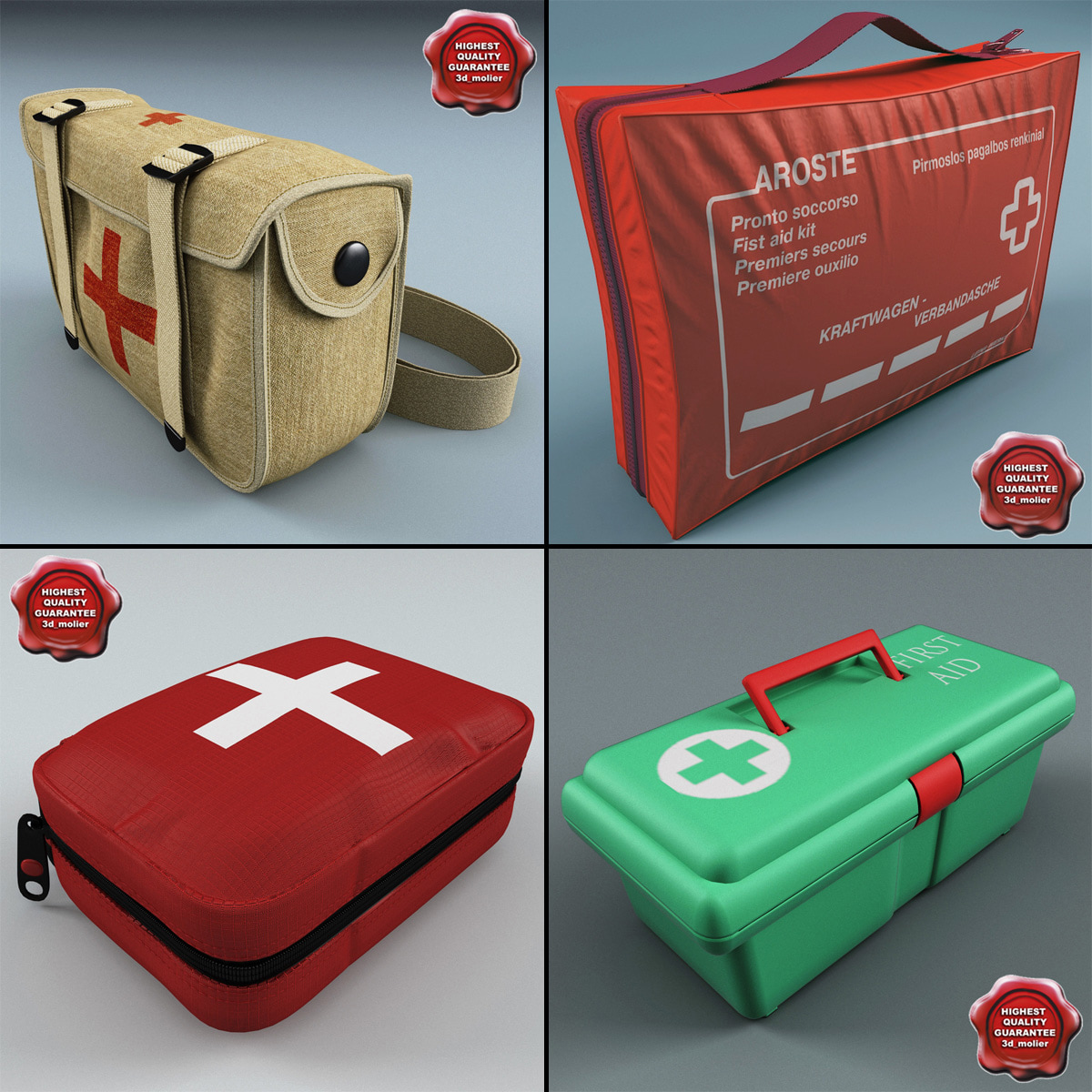 First_aid_kits_Collection_00.jpg