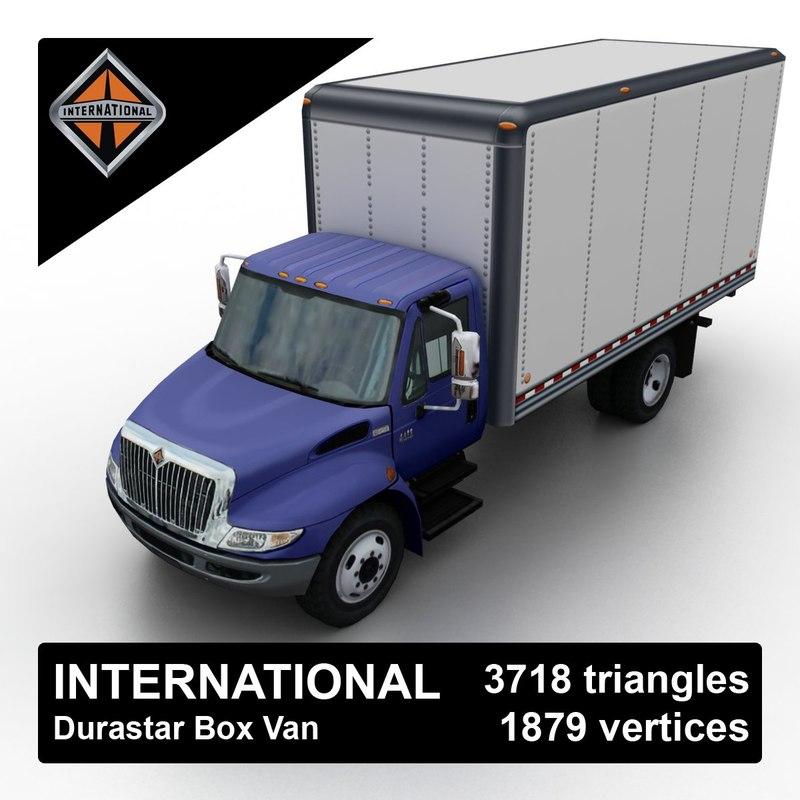 International_Durastar_Box_0000.jpg