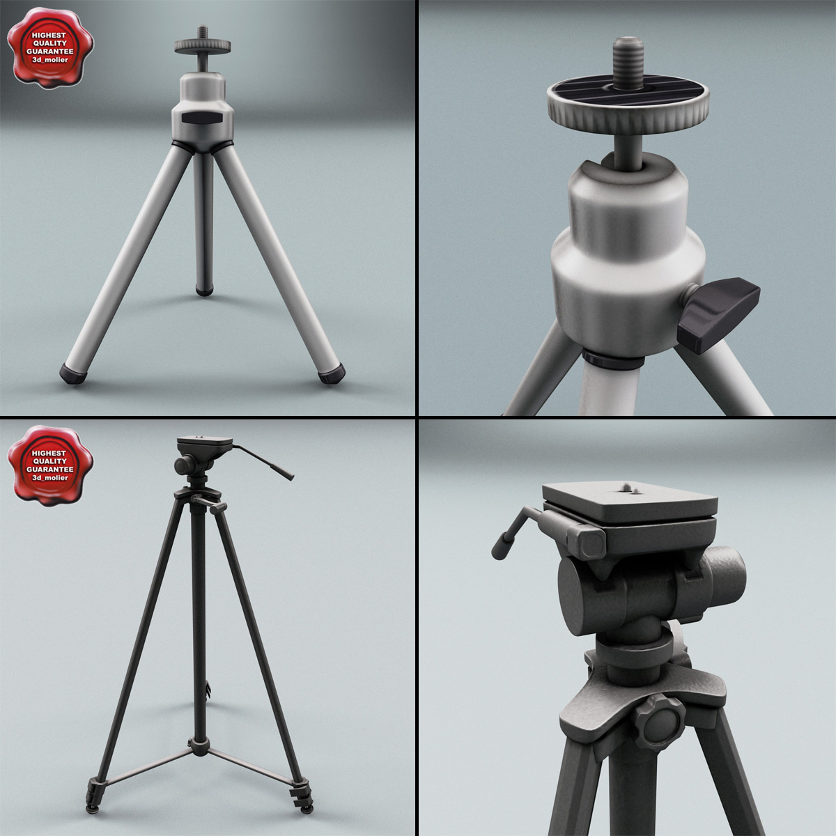 Low_Poly_Tripods_Collection_00.jpg