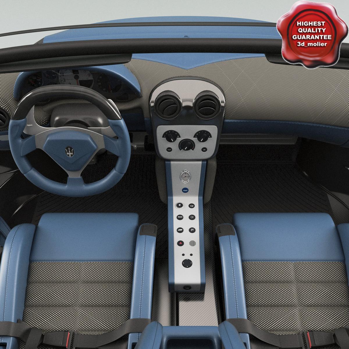 Maserati_Interior_00.jpg